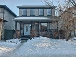 Main Photo: 1943 119 Street in Edmonton: Zone 55 House for sale : MLS®# E4225366