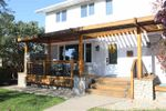 Main Photo:  in Edmonton: Zone 22 House for sale : MLS®# E4176406