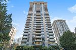 "Main Photo: 806 3970 CARRIGAN Court in Burnaby: Government Road Condo for sale in ""The Harrington"" (Burnaby North)  : MLS®# R2437358"