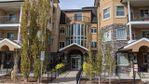Main Photo: 120 8730 82 Avenue in Edmonton: Zone 18 Condo for sale : MLS®# E4216930
