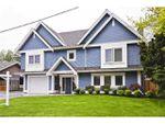 Main Photo: 5136 1A Avenue in Delta: Pebble Hill House for sale (Tsawwassen)  : MLS®# R2058644