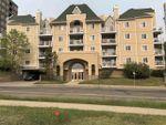 Main Photo: 106 9640 105 Street in Edmonton: Zone 12 Condo for sale : MLS®# E4168938