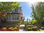 """Main Photo: 114 13819 232 Street in Maple Ridge: Silver Valley Townhouse for sale in """"Brighton"""" : MLS®# R2497078"""