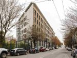 """Main Photo: 201 55 E CORDOVA Street in Vancouver: Downtown VE Condo for sale in """"Koret Lofts"""" (Vancouver East)  : MLS®# R2530370"""