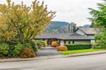 Main Photo: 3229 PINDA Drive in Port Moody: Port Moody Centre House for sale : MLS®# R2413869