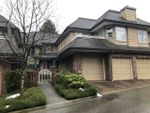 Main Photo: 3926 LINWOOD Street in Burnaby: Burnaby Hospital Townhouse for sale (Burnaby South)  : MLS®# R2431228