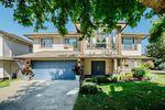 Main Photo: 23897 118 Avenue in Maple Ridge: Cottonwood MR House for sale : MLS®# R2491797