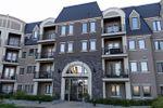 Main Photo: 238 6079 MAYNARD Way in Edmonton: Zone 14 Condo for sale : MLS®# E4212471