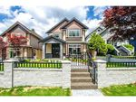 Main Photo: 314 W 26TH STREET in North Vancouver: Upper Lonsdale House for sale : MLS®# R2359287