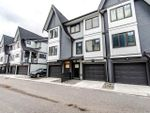 "Main Photo: 208 19451 SUTTON Avenue in Pitt Meadows: Mid Meadows Townhouse for sale in ""NATURES WALK"" : MLS®# R2441321"