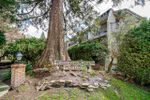"Main Photo: 218 1385 DRAYCOTT Road in North Vancouver: Lynn Valley Condo for sale in ""Brookwood North"" : MLS®# R2448865"