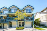"""Main Photo: 60 19250 65TH Avenue in Surrey: Clayton Townhouse for sale in """"SUNBERRY COURT"""" (Cloverdale)  : MLS®# R2496393"""