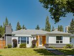Main Photo: 2308 PALLISER Drive SW in Calgary: Palliser Detached for sale : MLS®# A1018576