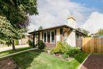 Main Photo: 14219 34 Street in Edmonton: Zone 35 House for sale : MLS®# E4213567