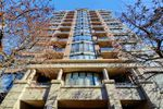 """Main Photo: 605 170 W 1ST Street in North Vancouver: Lower Lonsdale Condo for sale in """"One Park Lane"""" : MLS®# R2390508"""