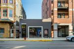 Main Photo: 2228 Belmont Avenue in Chicago: CHI - North Center Retail / Stores for sale ()  : MLS®# 10622713
