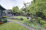 """Main Photo: 5359 RIVER Road in Delta: Neilsen Grove House for sale in """"NEILSEN GROVE"""" (Ladner)  : MLS®# R2443344"""