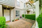 """Main Photo: 21 15353 100 Avenue in Surrey: Guildford Townhouse for sale in """"Soul of Guildford"""" (North Surrey)  : MLS®# R2491438"""