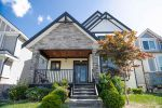 Main Photo: 6776 183B Street in Surrey: Cloverdale BC House for sale (Cloverdale)  : MLS®# R2493491