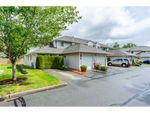 """Main Photo: 71 21928 48 Avenue in Langley: Murrayville Townhouse for sale in """"Murrayville Glen"""" : MLS®# R2412203"""