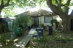 "Main Photo: 1051 HUDSON Avenue in Richmond: Sea Island House for sale in ""Burkeville"" : MLS®# R2419806"