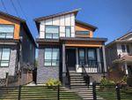 Main Photo: 1663 PRAIRIE Avenue in Port Coquitlam: Glenwood PQ House for sale : MLS®# R2482826