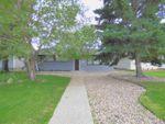 Main Photo: 10815 136 Avenue in Edmonton: Zone 01 House for sale : MLS®# E4212380