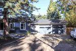 Main Photo: 38 VISCOUNT Drive: Rural Sturgeon County House for sale : MLS®# E4217798