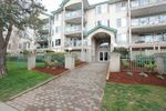 Main Photo: #210 20443 53 Avenue, Langley City: Langley City Condo for sale (Langley)  : MLS®#  F1429204