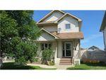 Main Photo: 511 Carter Way in Saskatoon: Confederation Park Single Family Dwelling for sale (Saskatoon Area 05)  : MLS®# 505692
