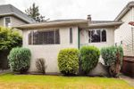 Main Photo: 250 E 54TH Avenue in Vancouver: South Vancouver House for sale (Vancouver East)  : MLS®# R2389011