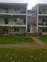 Main Photo: 4 7412 38 Avenue in Edmonton: Zone 29 Condo for sale : MLS®# E4187663