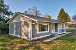 Main Photo: 32994 14TH Avenue in Mission: Mission BC House for sale : MLS®# R2446490