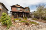 Main Photo: 9508 70 Avenue in Edmonton: Zone 17 House Half Duplex for sale : MLS®# E4209729