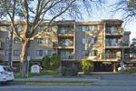"Main Photo: 219 8411 ACKROYD Road in Richmond: Brighouse Condo for sale in ""LEXINGTON SQUARE"" : MLS®# R2493869"