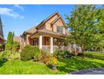 Main Photo: 5853 GARRISON Boulevard in Chilliwack: Vedder S Watson-Promontory House for sale (Sardis)  : MLS®# R2496037