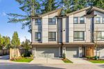 """Main Photo: 1 2139 PRAIRIE Avenue in Port Coquitlam: Glenwood PQ Townhouse for sale in """"WESTMOUNT PARK"""" : MLS®# R2409857"""