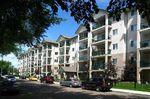Main Photo: 413 11325 83 Street in Edmonton: Zone 05 Condo for sale : MLS®# E4225322