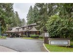"""Main Photo: 21 MERCIER Road in Port Moody: North Shore Pt Moody Townhouse for sale in """"SENTINEL HILL"""" : MLS®# R2421909"""