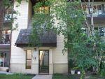 Main Photo: 650 Kenaston Boulevard in WINNIPEG: River Heights / Tuxedo / Linden Woods Condominium for sale (South Winnipeg)  : MLS®# 1218281