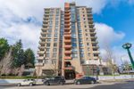 "Main Photo: 301 7225 ACORN Avenue in Burnaby: Highgate Condo for sale in ""AXIS"" (Burnaby South)  : MLS®# R2390147"