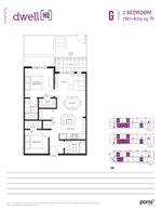 Main Photo: 205 13963 105A Avenue in Surrey: Whalley Condo for sale (North Surrey)  : MLS®# R2396397
