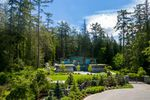 Main Photo: 485 Dunmora Court in SAANICHTON: CS Inlet Single Family Detached for sale (Central Saanich)  : MLS®# 415148