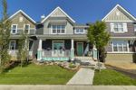 Main Photo: 7308 SUMMERSIDE GRANDE Boulevard in Edmonton: Zone 53 House for sale : MLS®# E4171560