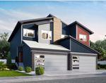 Main Photo: 98 KINGSBURY Circle: Spruce Grove House Half Duplex for sale : MLS®# E4182057