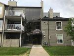Main Photo: #304 70 ALPINE Place: St. Albert Condo for sale : MLS®# E4205582