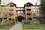 Main Photo: 207 625 PARK Crescent in New Westminster: GlenBrooke North Condo for sale : MLS®# R2521513