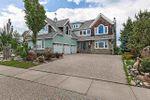 Main Photo: 339 SUMMERSIDE Cove in Edmonton: Zone 53 House for sale : MLS®# E4174555