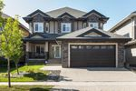 Main Photo: 1061 CONNELLY Way in Edmonton: Zone 55 House for sale : MLS®# E4179662