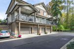 """Main Photo: 13 11176 GILKER HILL Road in Maple Ridge: Cottonwood MR Townhouse for sale in """"Blue Tree"""" : MLS®# R2412524"""